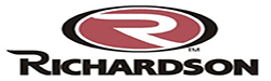 richardson-logo